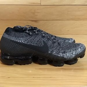 3353df9036d0 Nike Air Vapormax Flyknit Oreo 2.0 849558-041